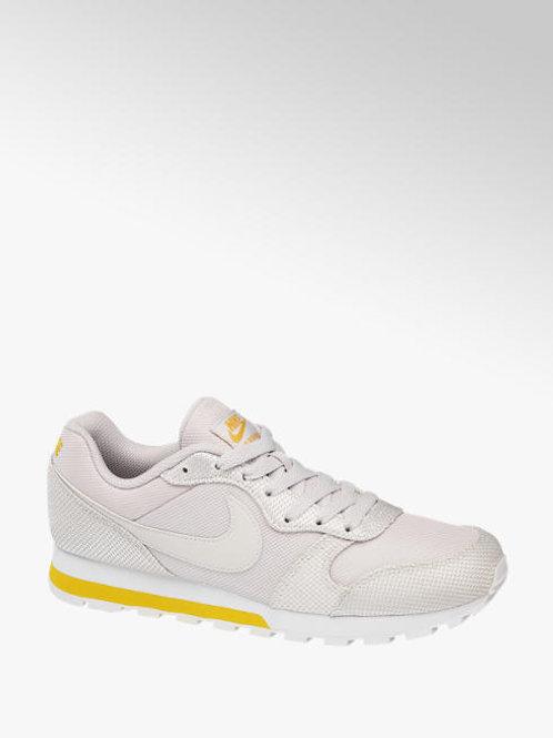 MD Runner Nike Women