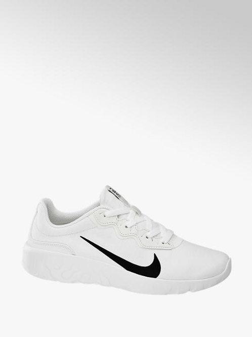 Explore Strada Nike Men
