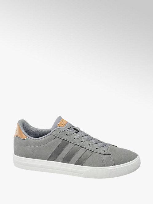 Daily 2.0 Adidas Men