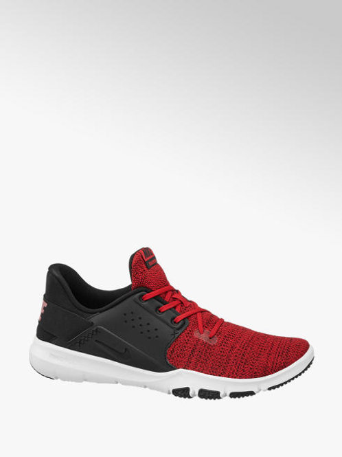 Flex Control 3 Nike Men