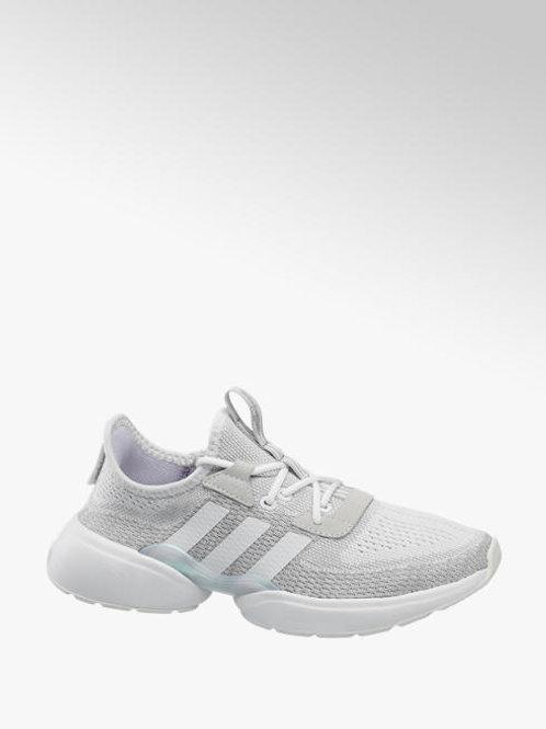 Mavia X Running Adidas Women