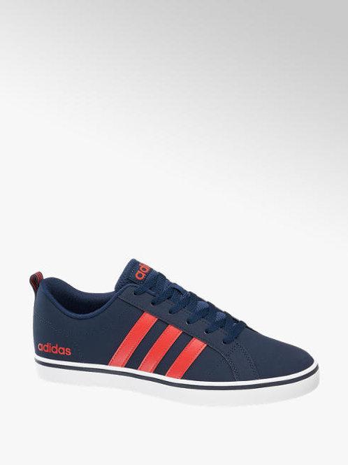 VS Pace Adidas Men
