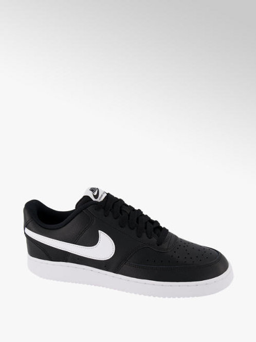 Court Vision Nike Men