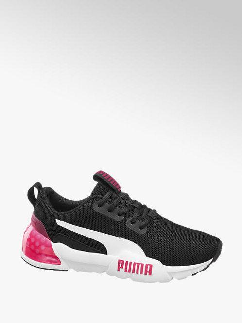Cell Vorto Puma Women
