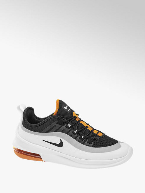 Air Max Axis Sneaker Men