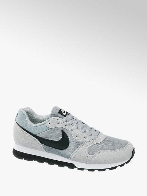 Running Nike Men