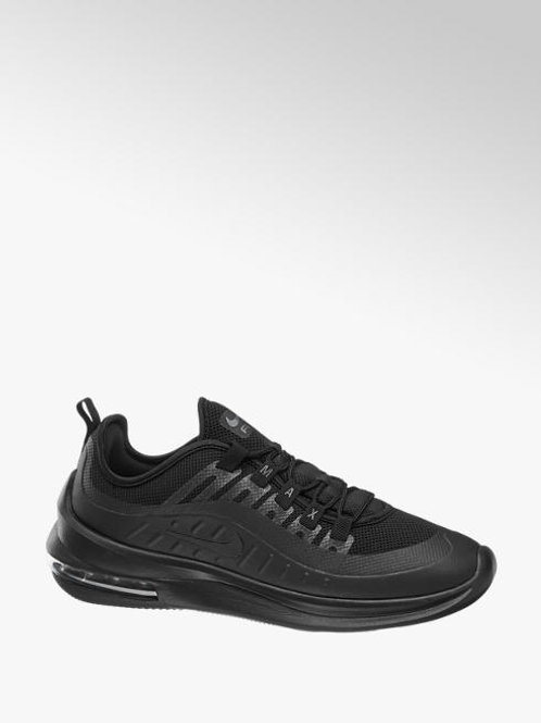 Air Max Axis Sneaker Men