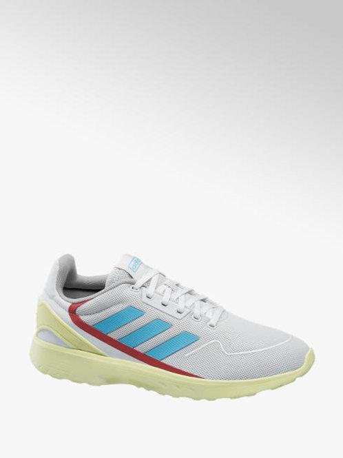 Nebzed Adidas Men