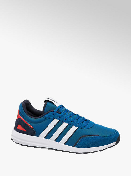 Retro Run X Adidas Men