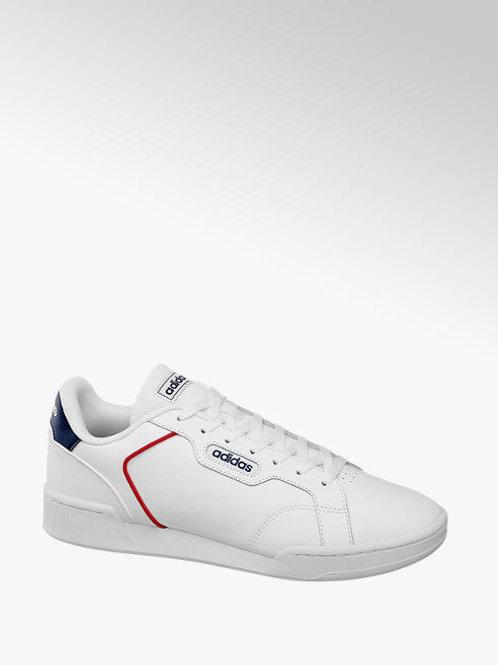 Roguera Adidas Men