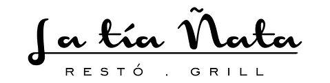 la_tia_ñata_logo_bn.jpg