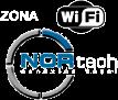 Nortech Internet Inalámbrica