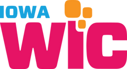 WIC Logo - no background.png