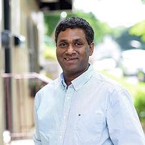 Pramod Siddagunta, MD photo 2_edited.jpg