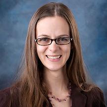 Dr. Shannon Leveridge - GHG photo_edited