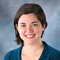 Clare Harney, MD - Provider Photo_edited
