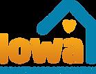 IPCA Logo - Transparent background.png