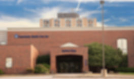 Davenport Medical Clinic - site 1.jpg