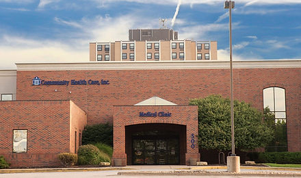 Davenport Medical Clinic - site 1.jpg