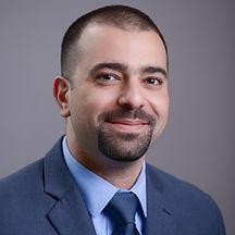Husam Ghawi, MD - Provider Photo_edited.