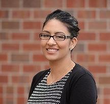 Anju Chana, MD - Provider Photo_edited.j