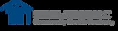 NACHC logo -transparent background.png