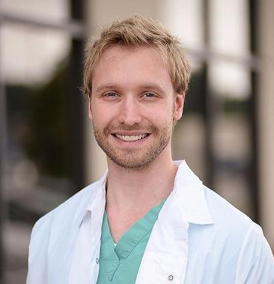 Dr. Stumphy - untouched headshot_edited.