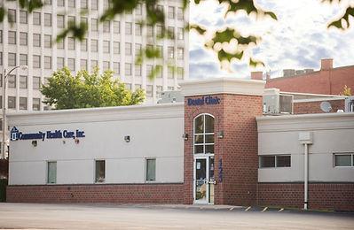 CHC-Building-10_edited.jpg