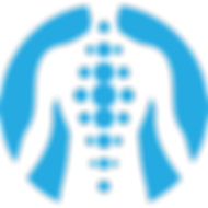 Icon - Chiropractic.png