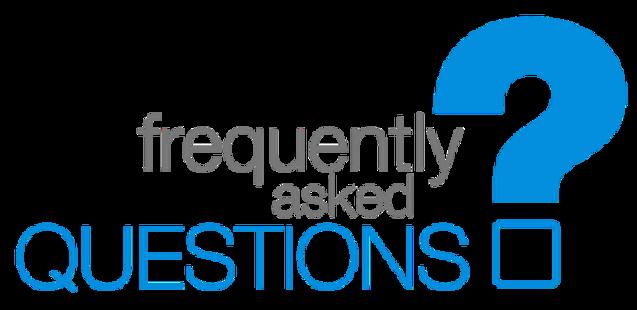 FAQ Logo - website.png