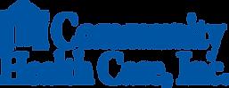 CHC Logo - Transparent background.png