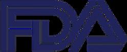 FDA Logo - Website.png