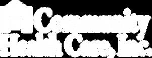 CHC Logo - White, no background.png