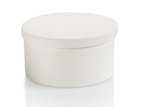 Medium Round Box