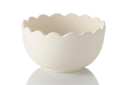 Whimsy Bowl
