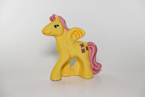 Party Pegasus