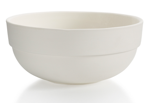 """8"""" Stackable Bowl"""