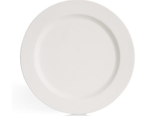 Rim Platter