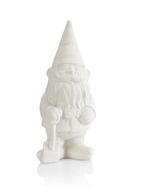 Medium Gnome