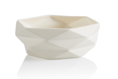 Prism Serving Bowl