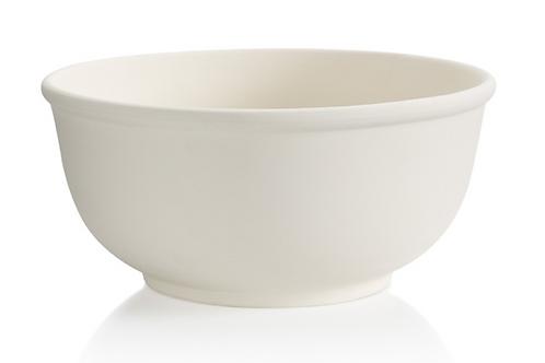 "10"" Mixing Bowl"