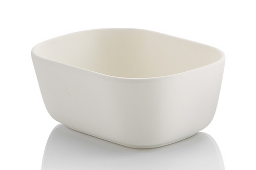 Squircle Bowl