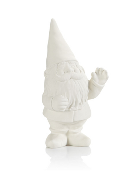 Guy Gnome