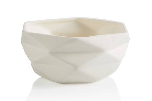 Prism Bowl