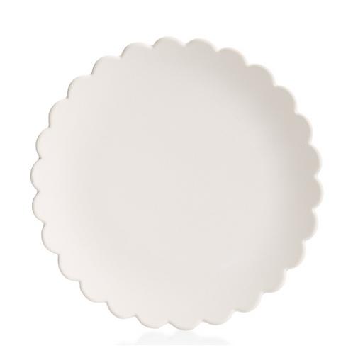 Whimsy Dinner Plate