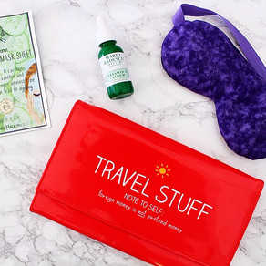 Pack This: February Travel Essentials