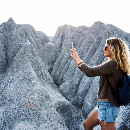 The 10 Gifts Any Female Traveler Will Love