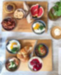 Nordic breakfast, tapas style.jpg