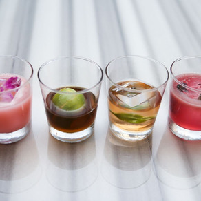 11 Destination Cocktail Experiences That Are Worth Traveling For