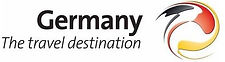 Germany-logo_SThumb_edited.jpg
